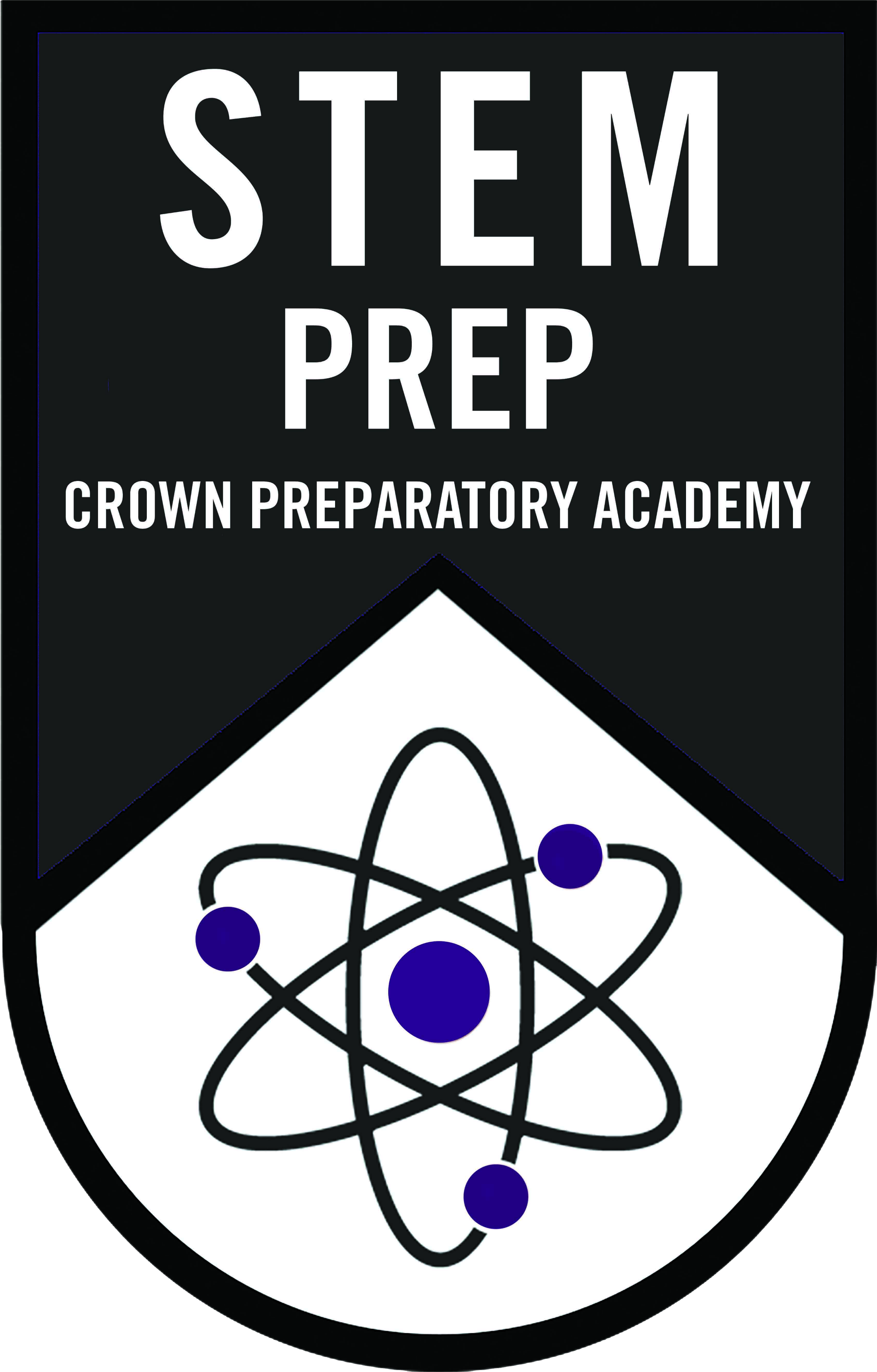 Crown Preparatory Academy